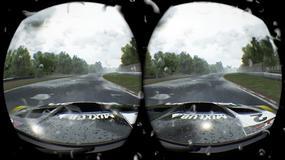 Oculus Rift - zaprezentowano nowy prototyp, są zdjęcia