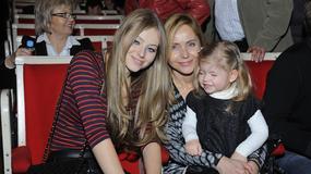 Znamy wyniki sondy: Mama Agaty Rubik najpiękniejsza!