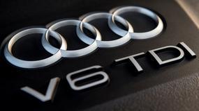 Audi zwolniło czterech inżynierów powiązaznych z Dieselgate
