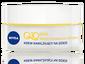 Krem przeciwzmarszczkowy na dzień NIVEA Q10 Plus