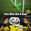 Liga Europy: Legia Warszawa zremisowała z Ajaksem Amsterdam – memy po meczu