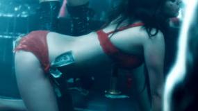 Lana Del Rey: seksowna ikona stylu
