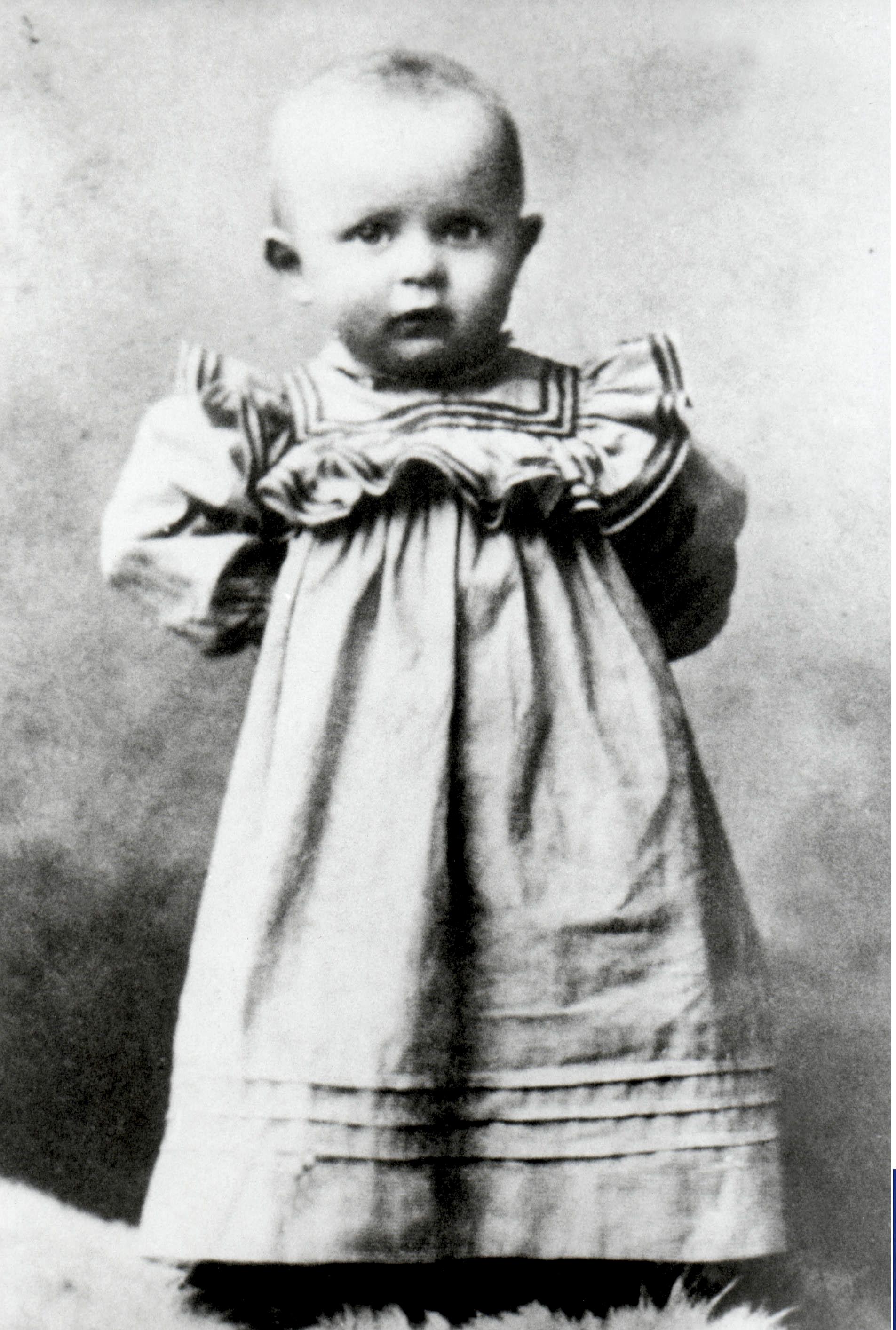 Trudne Dzieciństwo Jana Pawła Ii Stracił Matkę Gdy Miał 9 Lat