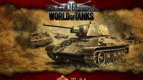 Przegląd najlepszych darmowych gier wojennych