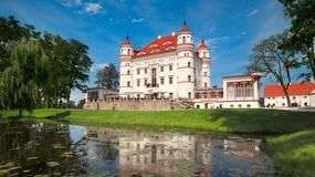Najlepsze produkty turystyczne Polski - Dolnośląskie