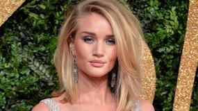 Najmodniejsza fryzura w 2017 roku