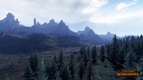 Total War: Warhammer - darmowe nowości przy okazji DLC Call of the Beastmen
