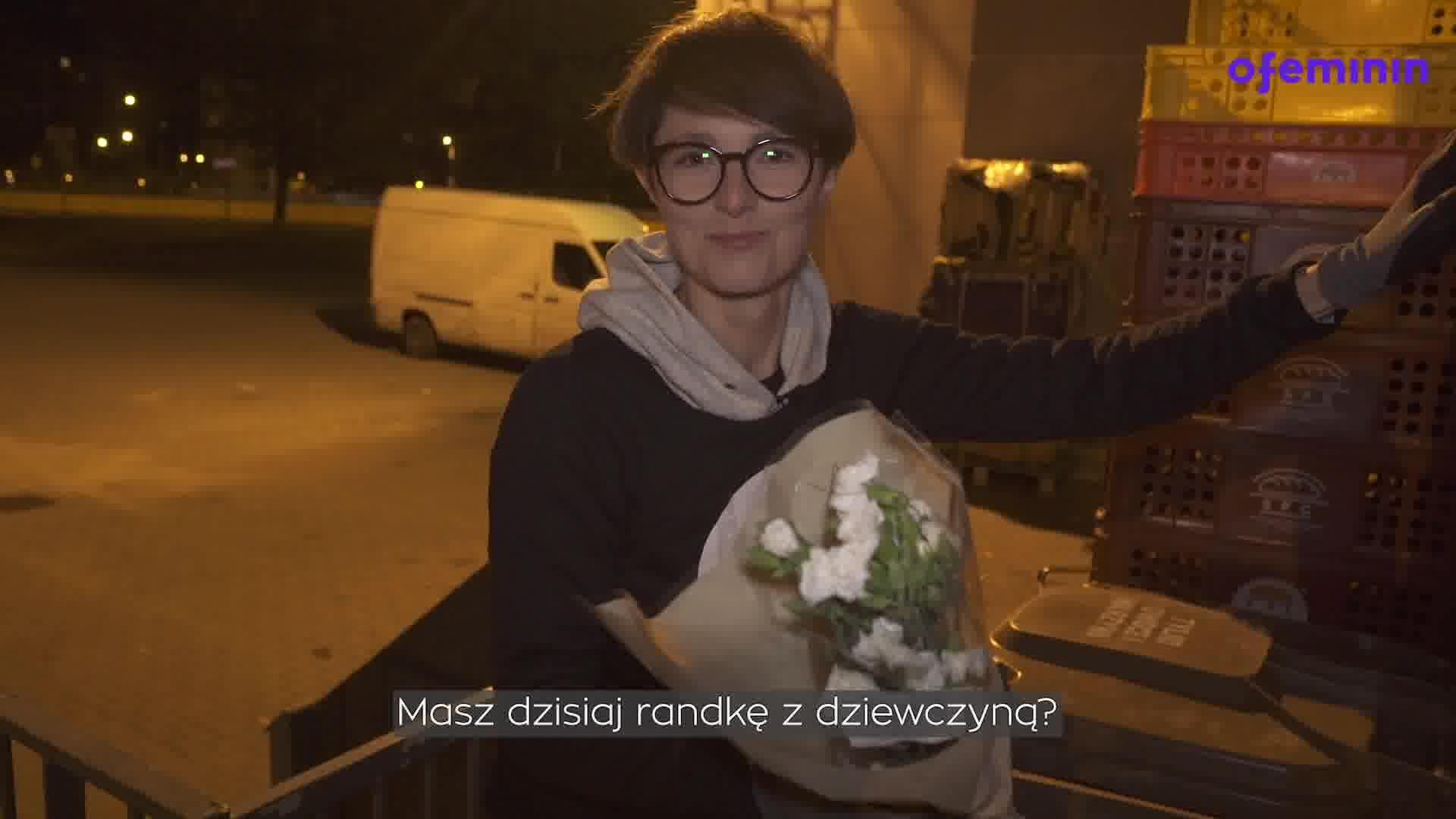 szybkie randki Linz Herberstein