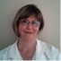 Prim dr Olga Stanojlović, pedijatar