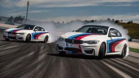 9 najlepszych aut do driftu