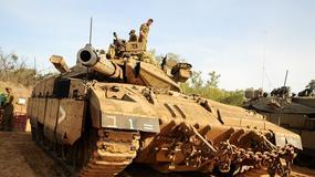 Małe kraje również mogą mieć potężne wojsko. To od nich powinna się uczyć Polska?