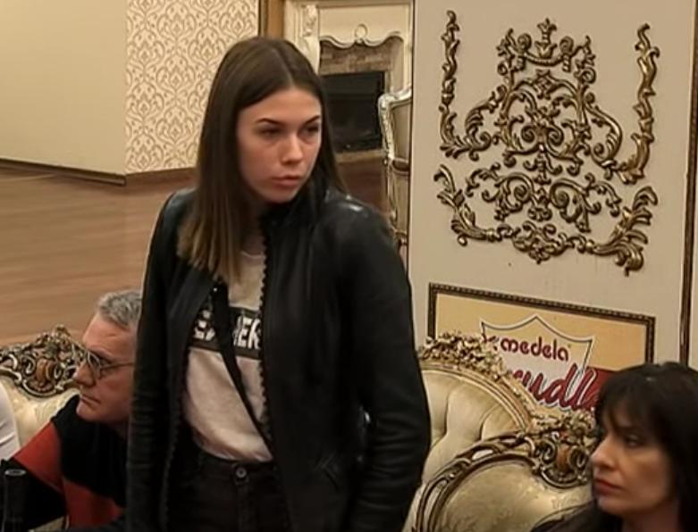 Milijana Bogdanović