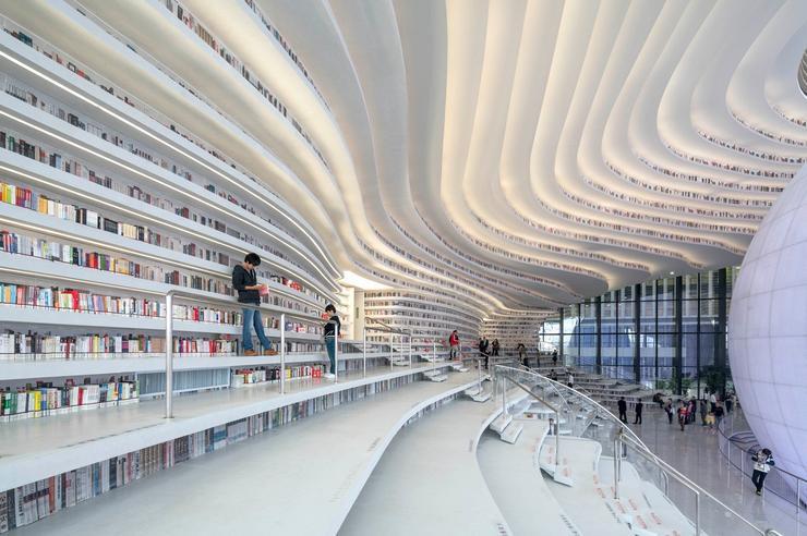 Javna biblioteka u Tijanđinu 094cba8fdb01c1348d35aa26d39eb029