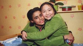 Poznaliśmy je jako słodkie siostry. Jak dziś wyglądają?