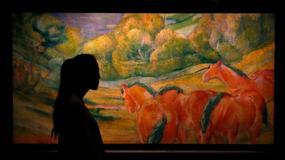 Dela impresionizma i moderne umetnosti na prodaju