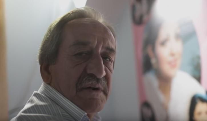 Rajko Šerifović
