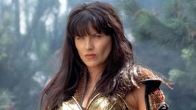 Xena wciąż jest wojowniczą księżniczką? Lucy Lawless po latach wciąż zachwyca urodą!