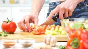 Siedem żelaznych zasad zdrowego odżywiania