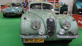 Samochody zabytkowe: targi, wystawy – co warto odwiedzić?