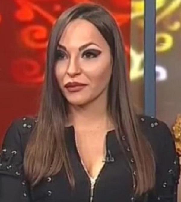 Kontroverzna rijaliti zvezda je PROMENILA ŽIVOT IZ KORENA: Rodila je ćerku DOKTORU i potpuno nestala iz javnosti!