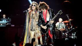 10 zespołów rockowych, które powinien poznać każdy nastolatek