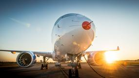 Bombardier CS100 - czy podbije polskie niebo?