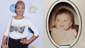 Magda Steczkowska kończy 40 lat. Zobacz jak się zmieniała