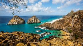 Brazylia - największe atrakcje od plaż Jericoacoara i Natalu przez przygody w Brotas i Bonito po urok Caneli i Ouro Preto