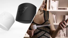 Xyze - inteligentna taśma miernicza do zakupów w sieci