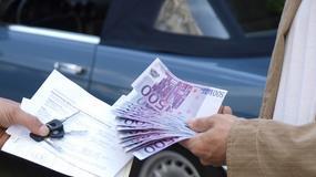 Jak kupić auto sprowadzone i... nie wpaść w kłopoty