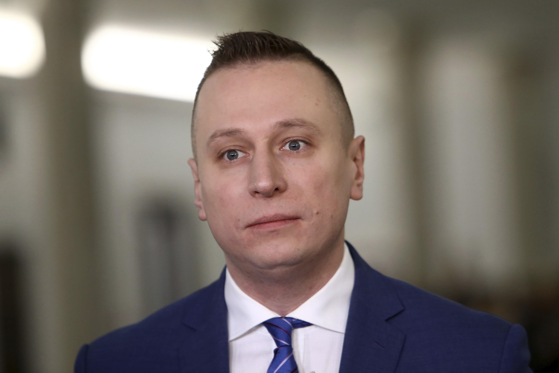 Mczyni, Janikowo, kujawsko-pomorskie, Polska, 20-44 lat