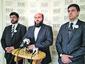Muftija otišao u političare