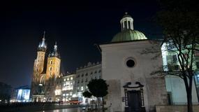 Małopolskie - największe atrakcje