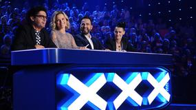Mam Talent: poznaliśmy zwycięzcę programu. Kto zgarnął główną nagrodę?