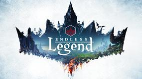 Endless Legend - recenzja. Pretendent do tronu króla strategii?