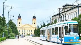 13 niedocenianych europejskich miast, które warto odwiedzić