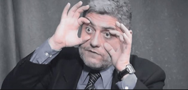 Miroljub Petrović