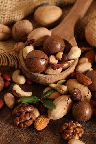 Koštunjavo voće je dozvoljeno ali pod uslovom da pojedete samo par komada