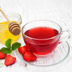 Med je zdrav zaslađivač jer obiluje prostim šećerima