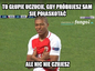 Memy po meczu AS Monaco - Borussia Dormund