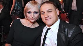 """Miłość w blasku fleszy: Łukasz i Edyta Golcowie. """"Nie odzywał się przez pół roku"""""""
