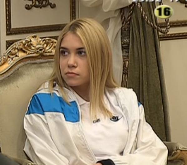 Olivera Bogdanović