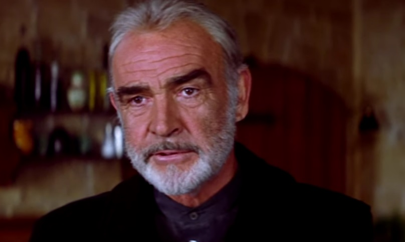 Naš narod ga je obožavao: Umro omiljeni holivudski glumac!