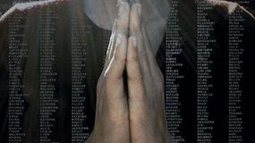 Siostry Magdalenki - plakaty