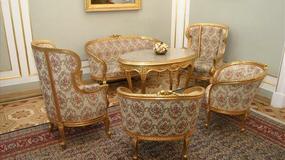 Weź ślub u prezydenta Komorowskiego! W pałacu. I to za darmo
