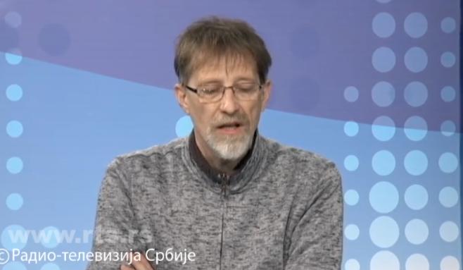 Dr Ivan Aleksić