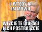 PŚ w Zakopanem: Polacy na drugim miejscu - memy