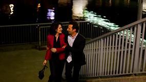 """""""Zakochana bez pamięci"""": gdyby Juliette nie przyjęła mojej propozycji, film by nie powstał"""