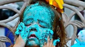 Neodoljivo nevaljali: Kako da se naljutite na OVE mališane?