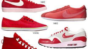 Answear: sportowe buty to jest to!